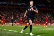 Manchester United : la rumeur Erling Haaland prend de l'ampleur