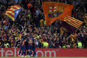 Le FC Barcelone pourrait boucler un énorme retour