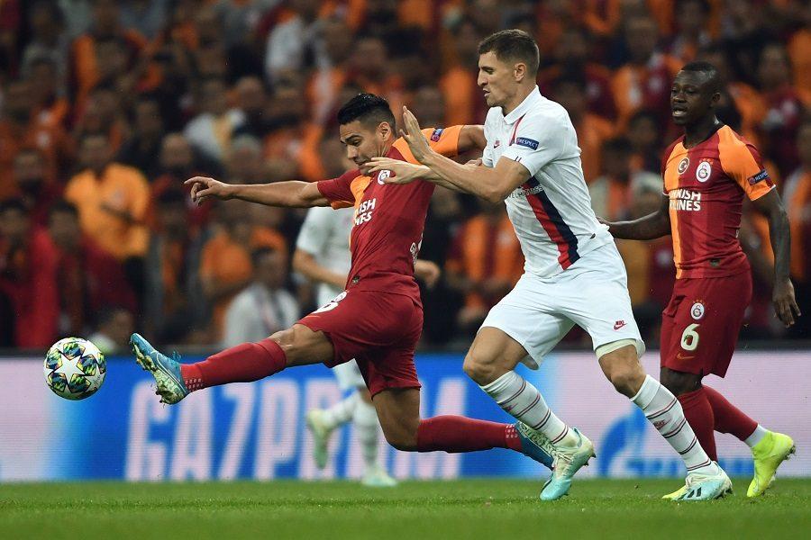 PSG : Thomas Meunier pourrait finalement débarquer en Premier League