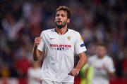 Officiel : les nommés pour le titre de joueur de la semaine en Ligue Europa