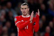 Real Madrid : Gareth Bale a sa priorité pour le mercato