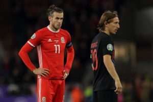 Real Madrid : Gareth Bale aurait pris une décision sur ce mercato