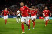 Tottenham vise un buteur suisse
