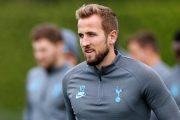 Tottenham : 5 cadors sur Harry Kane !