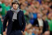 Allemagne : le nouveau sélectionneur déjà ciblé ?