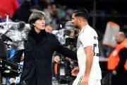 Juventus : Emre Can pourrait atterrir en Angleterre