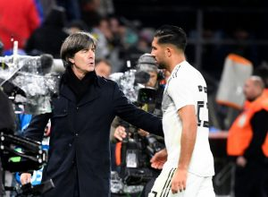 Bayern Munich : un milieu de la Juve dans le viseur