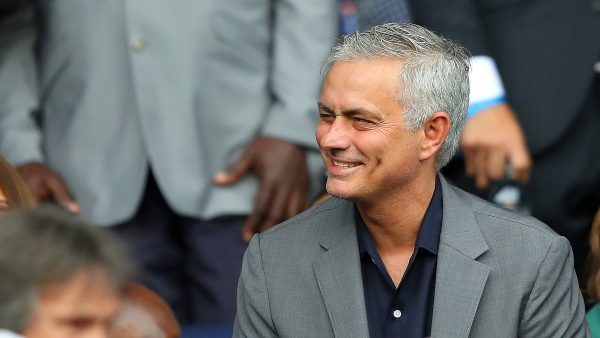 Bayern Munich : José Mourinho en approche ?