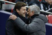 Bayern Munich: un favori se dégage pour le poste d'entraîneur