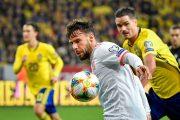 PSG : un nouveau contrat pour Bernat ?