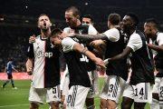 Juventus : Paulo Dybala rétablit la vérité