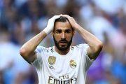 Karim Benzema clarifie ses propos sur Giroud