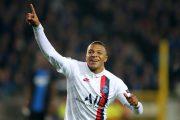 PSG : il ne fallait pas contrarier Kylian Mbappé