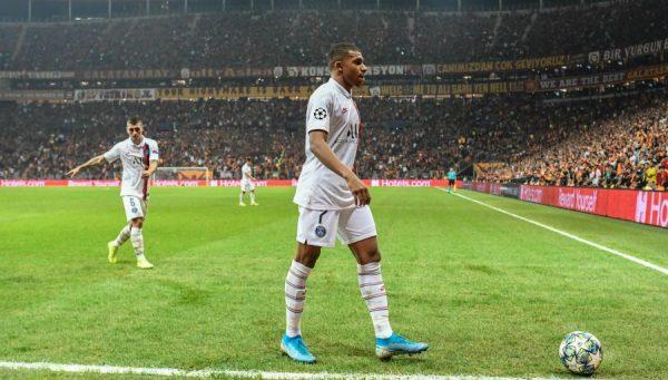 Le Real Madrid a trouvé moins cher que Mbappé