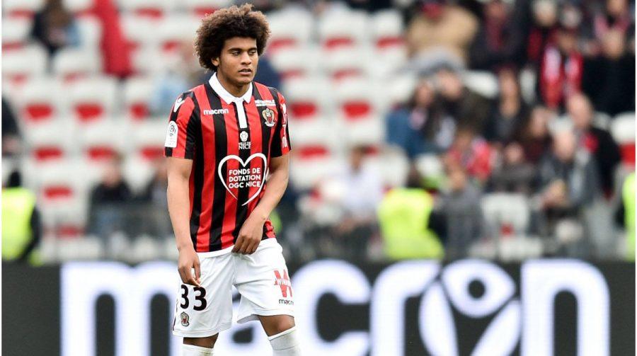 Officiel : l'OGC Nice licencie Lamine Diaby Fadiga