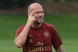 Arsenal : la Ligue des Champions ou la porte pour Unaï Emery