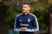 EdF, Bayern Munich : Lucas Hernandez réagit lui aussi à la polémique