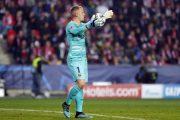 FC Barcelone : Marc-André ter Stegen évoque son avenir