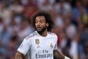 Bayern Munich : un joueur du Real Madrid espéré
