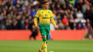Tottenham surveille le jeune espoir Max Aarons