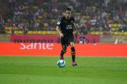 OM : Maxime Lopez évoque l'intérêt du Barça et son départ avorté à Séville