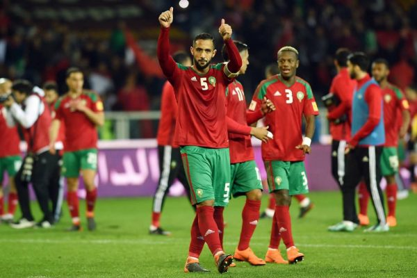 Officiel : Mehdi Benatia annonce sa retraite internationale