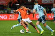 OL : Memphis Depay s'exprime sur Laurent Blanc et défend Sylvinho