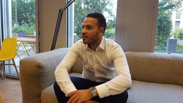 Les-transferts : entretien avec Mohamed Bouhafsi 2/2