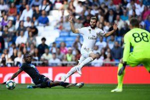 Un axe FC Seville – Real Madrid au prochain mercato ?