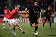 Inter Milan : Matic serait la priorité
