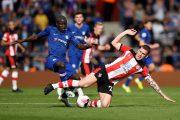 Chelsea : un Français est prêt à rester définitivement