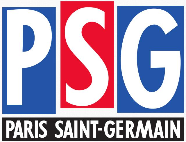 Le PSG vers un retour aux sources ?