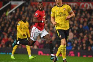 Real Madrid : une nouvelle offre en vue pour Paul Pogba
