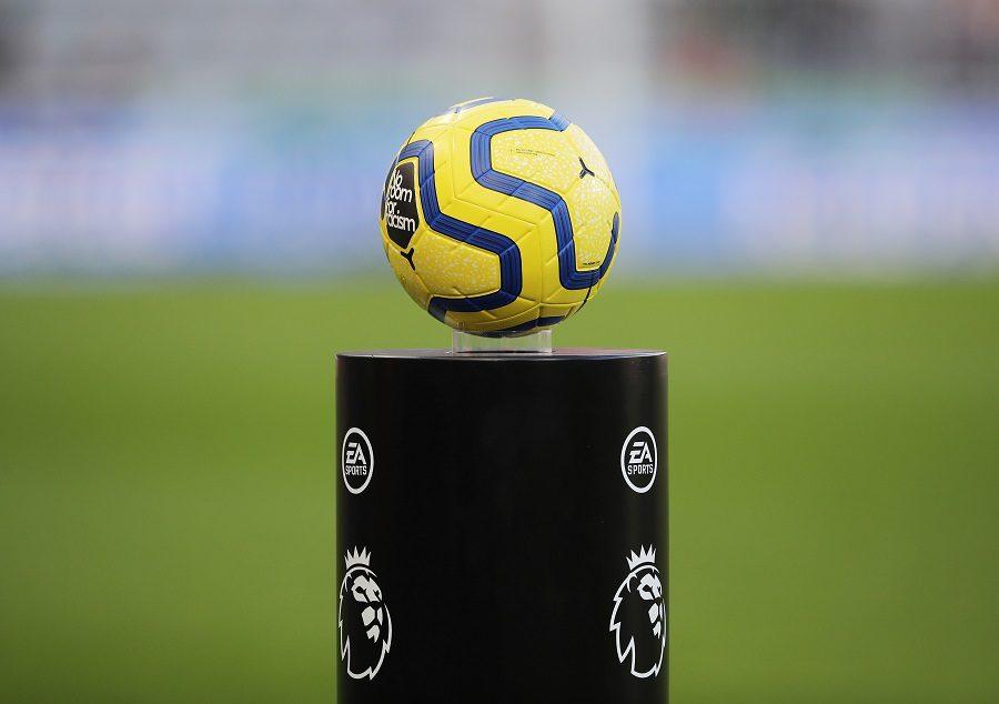 Officiel : la Premier League revient aux dates standards du mercato