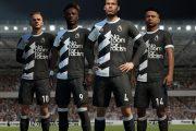La Premier League en campagne contre le racisme