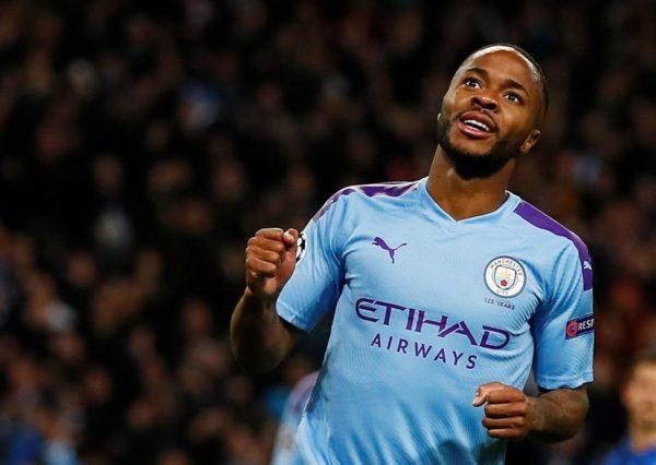 Man City : Raheem Sterling fait-il définitivement partie des meilleurs joueurs du monde ?
