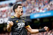 Real Madrid : un buteur mexicain dans le viseur
