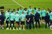 Le Real Madrid prépare son renouveau pour le prochain mercato