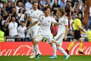 Real Madrid : une opération dégraissage XXL en vue ?