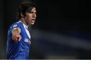 Manchester City songe fortement à Sandro Tonali