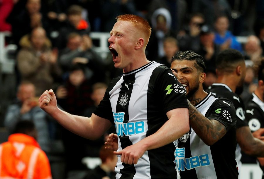 L'OM cible un jeune milieu défensif prometteur de Premier League