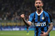 Le FC Barcelone lorgne sur un joueur de l'Inter Milan