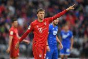 Bayern Munich : Thomas Müller avoue son mal-être