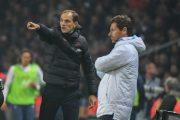 Le Bayern aurait un accord avec un entraineur !