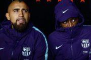 Mercato – PSG : un indésirable du Barça dans le viseur ?