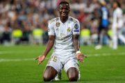 Le PSG veut un Brésilien du Real Madrid