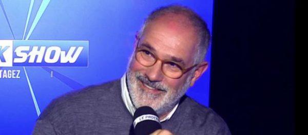 OM-OL : Andoni Zubizarreta répond à la pique de Rudi Garcia