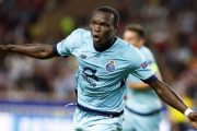Mercato – West Ham fonce sur Vincent Aboubakar