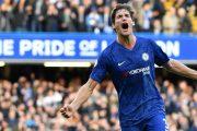 L'Atletico Madrid veut s'offrir un défenseur de Chelsea
