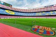 Le FC Barcelone a ciblé sa priorité
